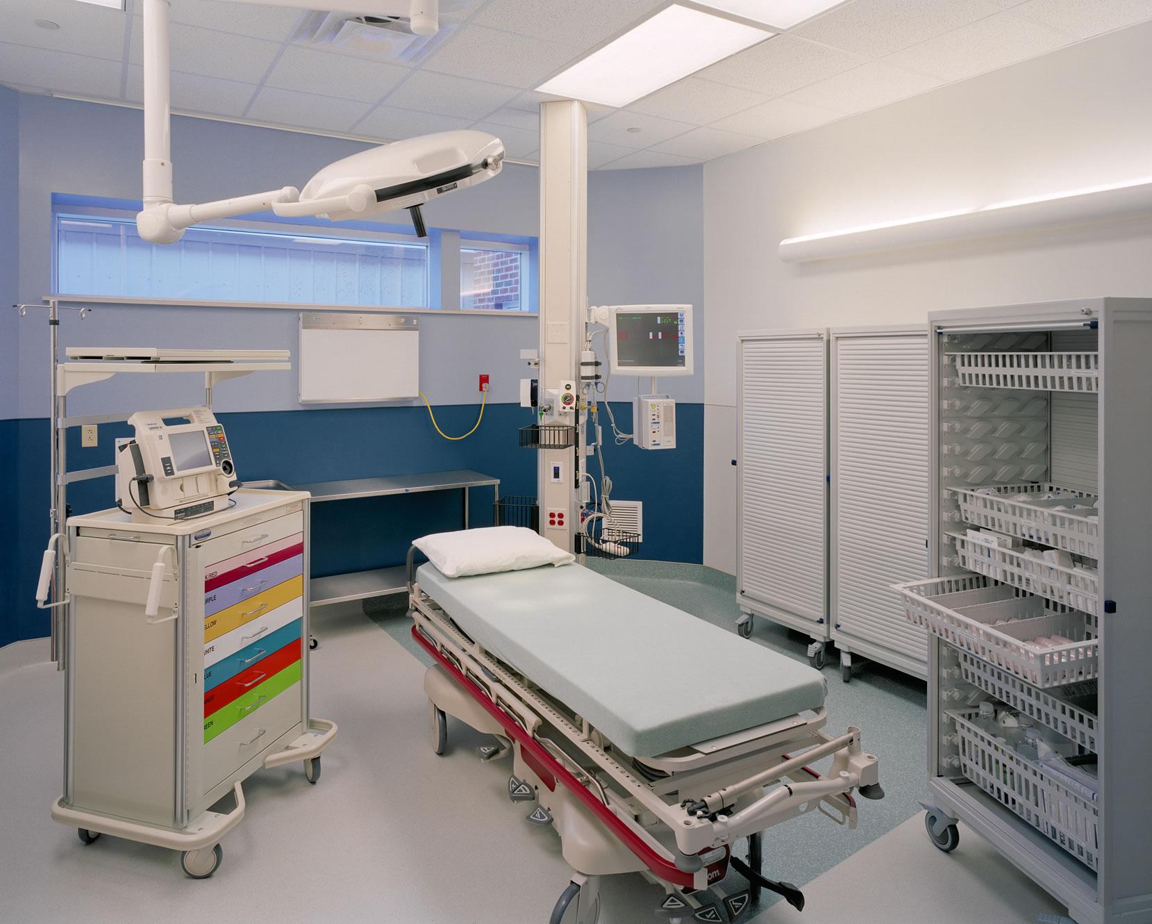 Room Labs Inc Philadelphia Address