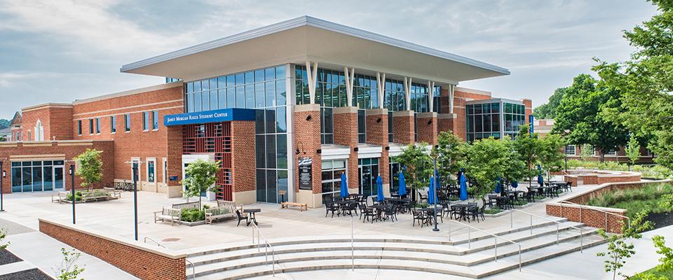 Gettysburg-College-2019-68-2