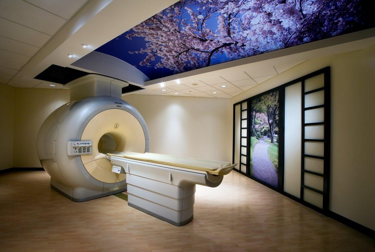 Penn Medicine Lancaster General Health | Duke Street Medical