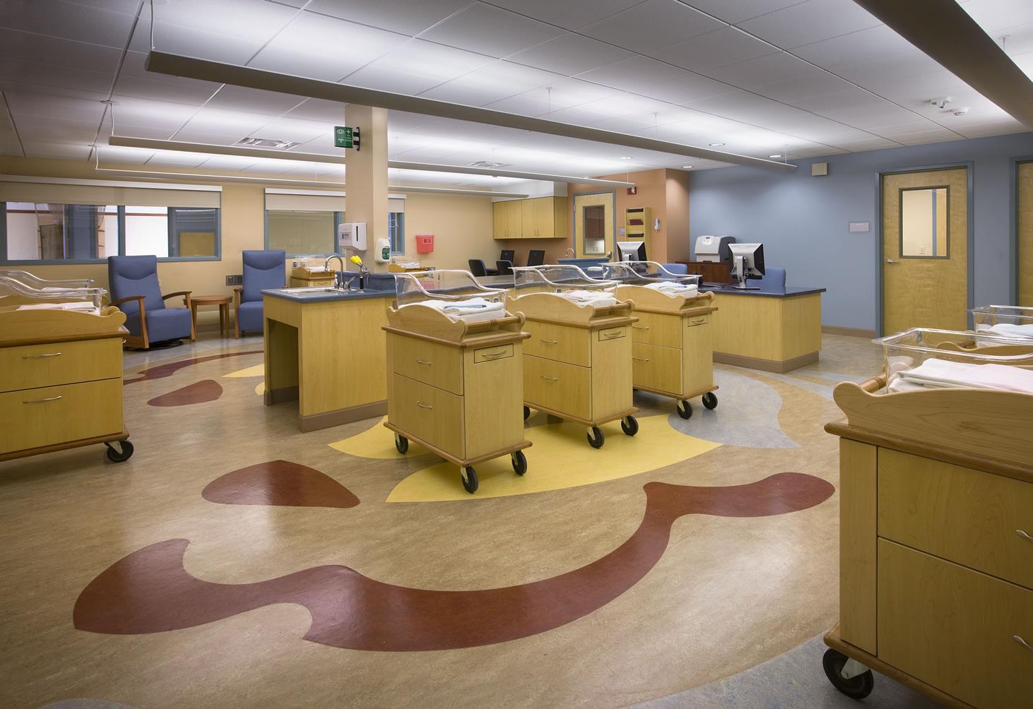 Penn Medicine Lancaster General Women Amp Babies Hospital