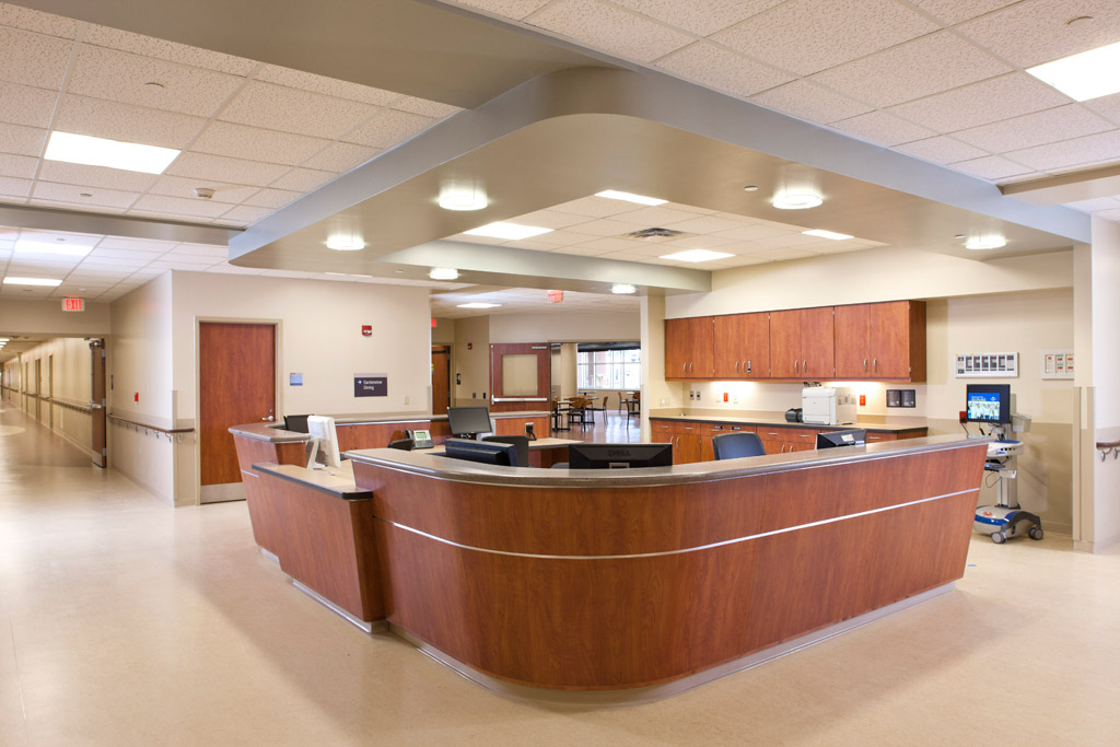 Wellspan New Surgery Amp Rehabilitation Hospital