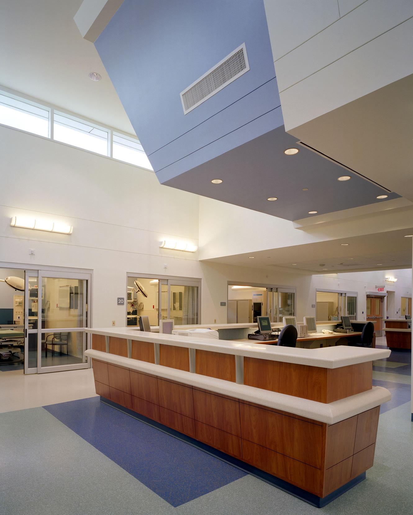 Metro Home Design Summit Nj: Summit Health Chambersburg Hospital