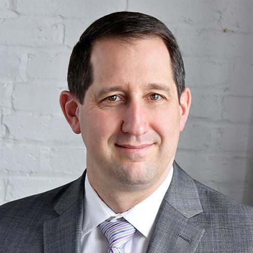 Jonathan B. Slagel, PE, LEED AP, HFDP headshot