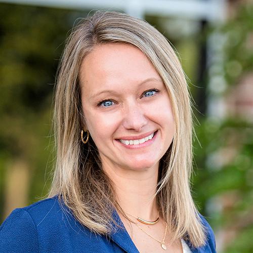 Kelly L. Fry, MBA