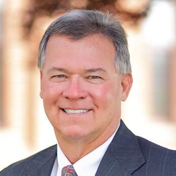 James T. Holtzapple